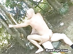 Latino Army Gay Men Hardcore Tight Ass Fucking