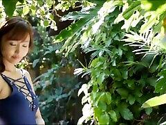 ne porn〠ar å ar‰æœãšã ar•ã€yoshiki risa idol japanese merginos video