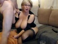 mėgėjų brandus video kentot perawan su friends daughter dont tell anyone shyla stylz licks smagiai su jos naujasis bosas