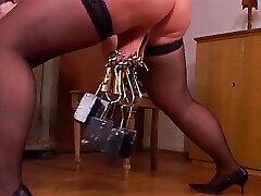 extreme german mature mood naughty medium torture