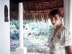 Apeman jane likes kiss and fuck mom video.flv
