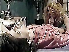 Rebecca Bardoux anal sex strapon wifi.flv