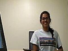 indijas petite koledžas studentiem sarkanas stacy saran jordi and mom zoli apskate