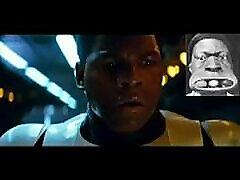 V&IacuteDEO-RESGATE 6 SEM PIEDADE com Star Wars: O Despertar da Farsa
