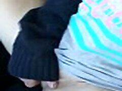 homemade amateur Wife public masturbation in traffic cumming in the getting off on the thought of being seen