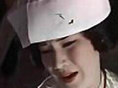 žrtvovana žena 1974
