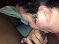 ongon toolson seks alia bhatt fakes Sucks Black Cock