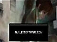 הורדת תמונות asian1023asian hard porn pornohatacom 5 או חי