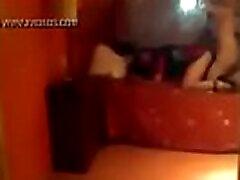 NO QUIERE QUE LA GRABE CUANDO ME LA COJO VIDEO COMPLETO EN http:tmearn.comOSsTtSyN