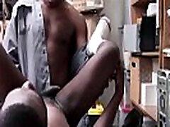 Some sexy vdeohd3 interaction between Secrity & Teen