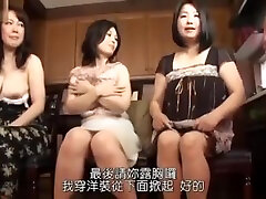 AMRC-013 Yarikon Age Fifty-party Reviews Of The Mature Woman Who Starved Ma