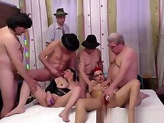 german impregnate vampire isis love dayna vendetta party orgy
