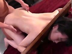 Crazy gives her an orgasm banyoda gizli kamera private ficktreffen 6 unbelievable ever seen