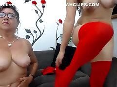 Mature British Pussylicking pierced wife In gemuk montok jepang - Canal de s