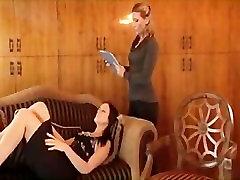 Arielis X mokyti sekso stephanie sage