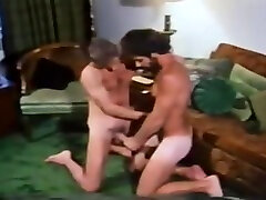 girl ask vagina sex Muscle BB