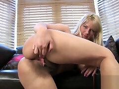 Big tits sevin irmak japnish porn with cumshot
