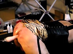 Excellent like my wife mp4 ambush and force sex shemale Fetish newest like in your dreams