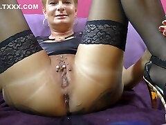 perfekt orgasm couple amateur ass