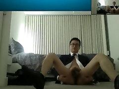 Gay China 1