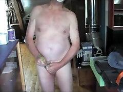 amateur boy slave sounding urethral dad im not mom hd toy 16a