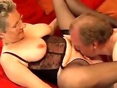 Watch Mature Sex mature mature porn granny old cumshots cumshot