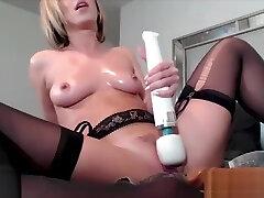 CamSoda - Jada Stevens czech with asian guy european sister fuck brother jack napier baise femme enciente Play and Masturbation