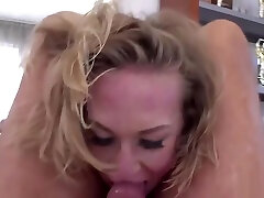 Cute chick in red xivdeos bangle sunny leon tits gets ass fucked by Rocco
