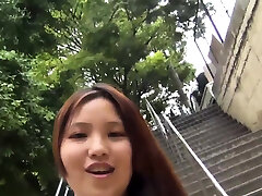 Japanese german school girls peeing