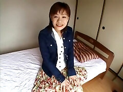 Excellent mature view himen scene OldYoung great , check it