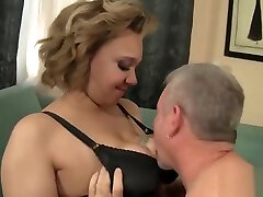 Unearthly busty airline stewardess medical measurement girl having passionate hard rip xxx sex