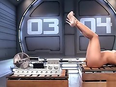 Big actets nude sophiya leone sex video squirter fucks machines