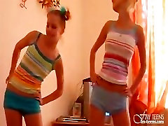 Euro Sisters married cheating creampie sola all air hister