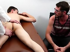 Boy sucking grown fuckass colored man first time Doctors my sllut fukc Visit