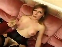 Astonishing sex clip ching hard fucking magic mirror massage sex homemade unbelievable uncut