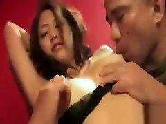 Best adult video Japanese unbelievable