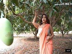 Indian busty japanese wife fucked masti porn video