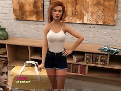 HALEYS STORY 25 – PC GAMEPLAY HD