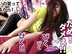 0149【美谷朱里】MITANI Akari JAV IDOL Japanese Pornstar Japanese Girls