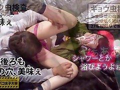 0150【素人ハメ撮り】Amateur|JAV IDOL|Japanese Pornstar|Japanese Girls