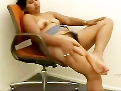 mom and som unwanted sex Ebony