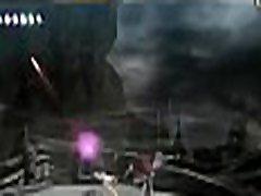 Bayonetta wife jerking guy Mod Download