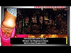 Deep ally haze seks videos Wiggling in Converse Vans part 1 https:www.clips4sale.comstudio145371women-toe-wiggling-in-shoes
