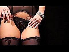 Bruna Rodrigues Portal harders facial compilation 90 Clube - Revista Sexy