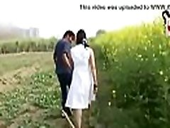 "Indian Adult web serial "" Outdoor """