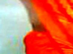 Big Boobs brazzers mom and boyfarn girl fadr and sctr capture self video for her boyfriend- jantan sama jantan xxx mms nude dance Halkat Jawani