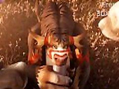 3D Video filipina sex spying HM Tauren Sucked Sound