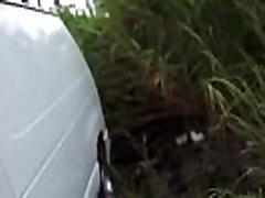 Teen nude webcam xxx Helpless teenager Evelyn has been walking for