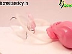 Quench Your Sexual Thirst With 47 xxx Toys In Nashik Call: 91 9883716727