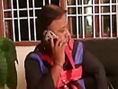 """Indian adult web serial """" Guest House """""""